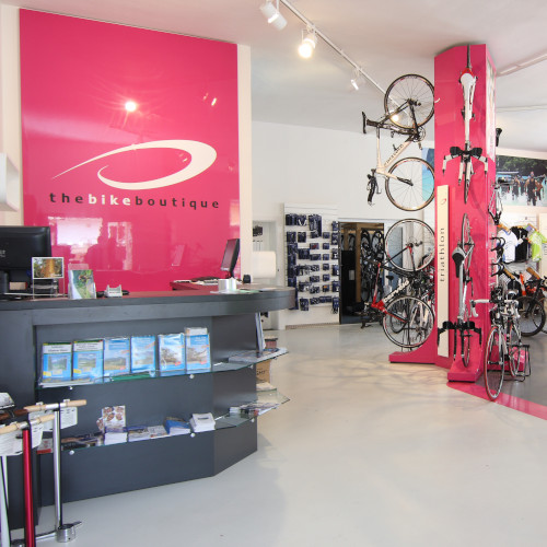Bikeboutique - Thumbnail.JPG